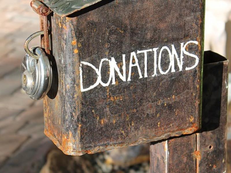 donations 1041971 640 1