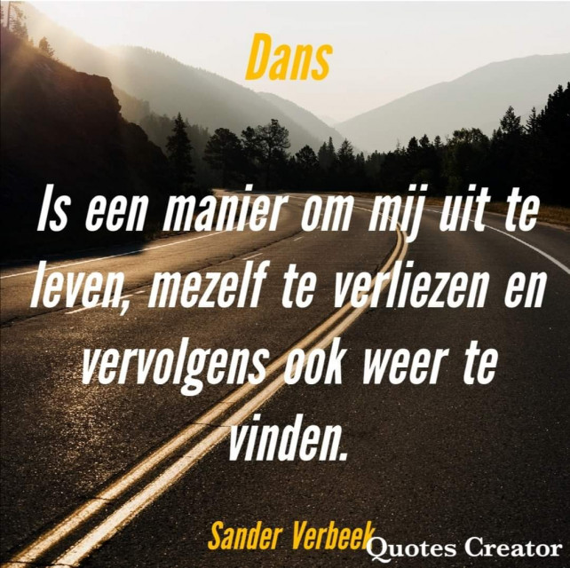 quote sander